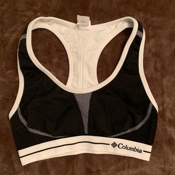 74be9c5943619 Columbia Intimates   Sleepwear